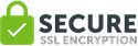 ssl-encryption-badge 2