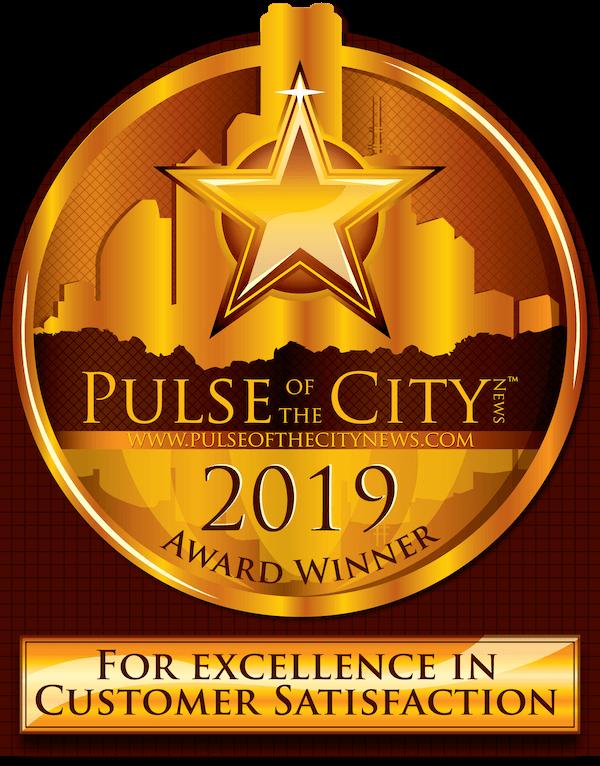 2019-PULSE-Emblem (1)