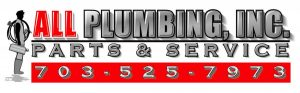 All Plumbing Arlington VA