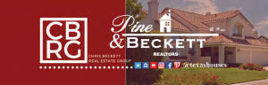 Chris Beckett Real Estate Group